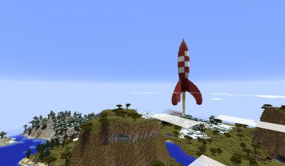 minecraft.002