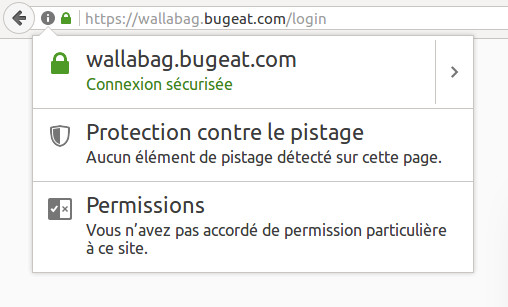 thierry-bugeat-haproxy-ssl